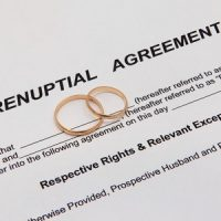 prenup-pre-nuptial-agreement-marriage-law-finance-judkins-solicitors1