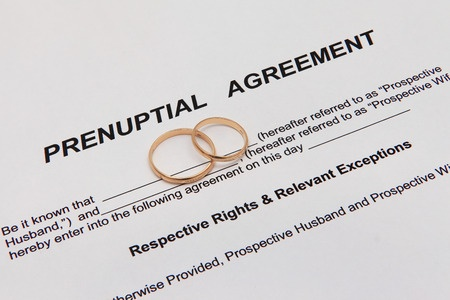 Pre Nuptial Agreements Advantage Solicitors