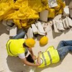Accidents at Work and Employer's Responsibilities