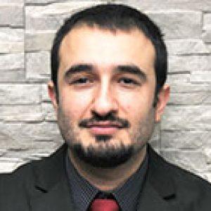 Ali Osoy