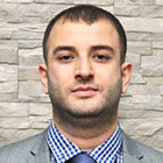 pm-Huseyin-Osoy